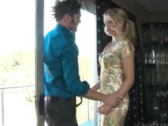 Секс стриптиз массаж