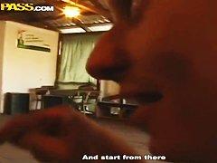 любительское порно со спящими видео