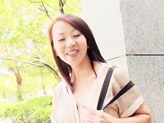Азиатки волосатые онлайн