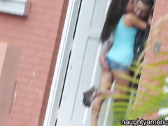 Видео трах карликов