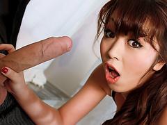 Порно сквирт японки
