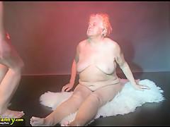Старая баба фильмы порно