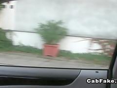 Порно брюнетки трах