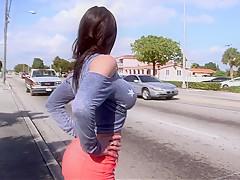 Смотреть порно фильм большие сиськи и жопы