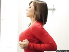 Порно проститутки г туркестан