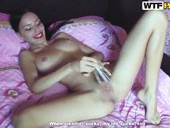 Оргазм видео смотреть бесплатно