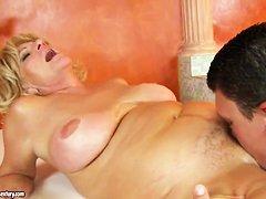 Порно фото зрелые дамы бесплатно