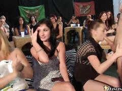 Горячие девушки мулатки порно фото