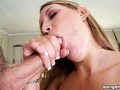 Фистинг большие жопы порно онлайн