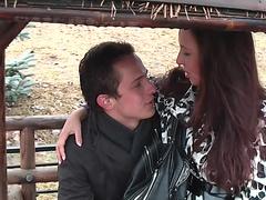 Русские нудисты любительский секс частное фильмы