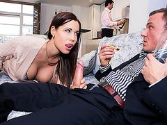 Смс измена жены