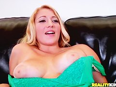 Порно браззерс большие сиськи
