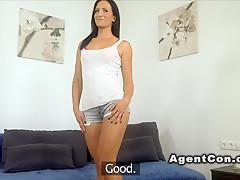 Немецкое порно измена жен