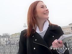 Евро нудисты порно
