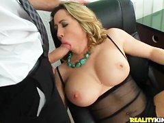 Скрытая мастурбация ролики
