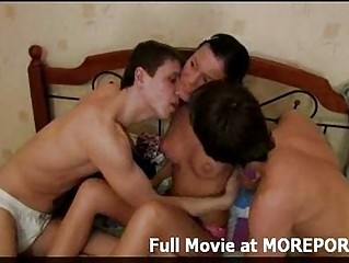Смотреть порно ролики свингеров бесплатно