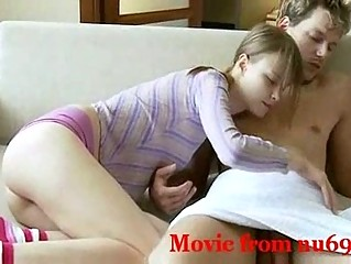 Порно видео красивых женщин русское