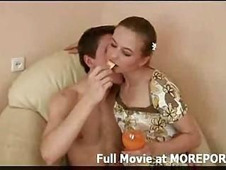 Порно бдсм видео без регистрации