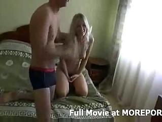 Любительские порно фильмы зрелых