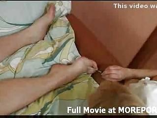Порно ролики зрелых дам онлайн