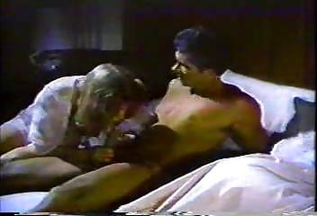 Лучшее порно со старушками