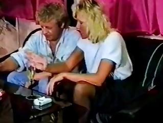 Немецкие порно свингеры смотреть