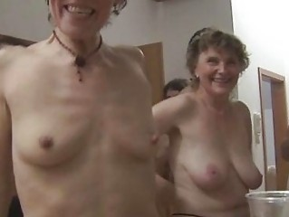 Порно фото русских свингеров