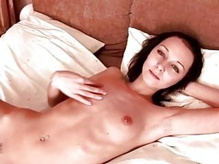 Порно фото русских мамочек