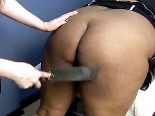 Порно бдсм подчинение