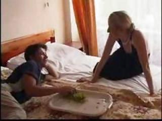 Порно зрелых мам любительское