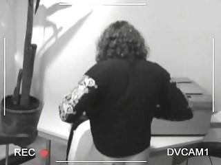Русские свингеры скрытая камера