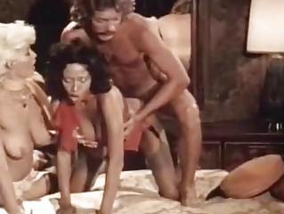 Смотреть порно ролики онлайн бдсм