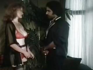 Русские свингеры фильмы порно