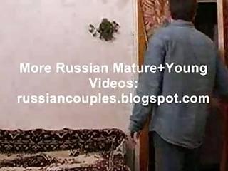 Секс зрелых дам русское видео