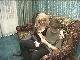 Минус ах мамочка на саночках