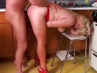 Итальянское порно зрелых онлайн