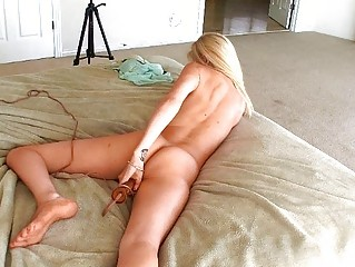 Порно пар свингеров смотреть бесплатно