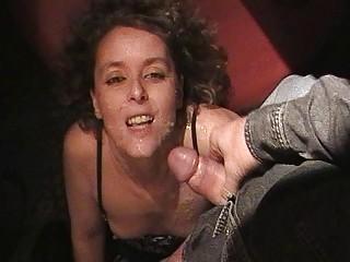 Свингеры порно чужие жены