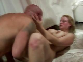 Порно свингеры италия