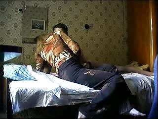 Красивое русское порно мама сын