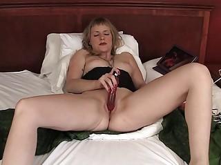 Смотреть порно бдсм порка