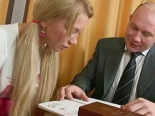 Порно со старушками бесплатно