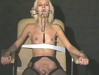 Бесплатно бдсм пытки