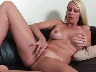 Порносайт зрелые дамы