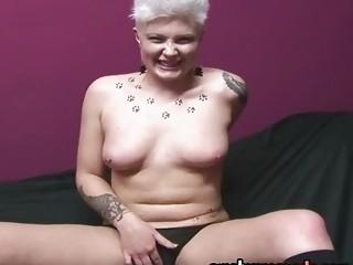 Порно девушки бдсм