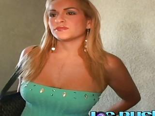 Фото блондинки секс