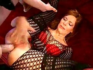 Порно вебкамера зрелые дамы
