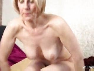 Порно зрелые красивые бабы
