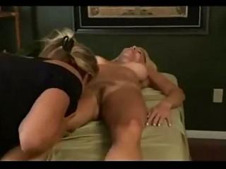 Фильм зрелые дамы секс