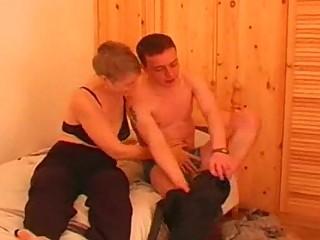 Порнография русская зрелые дамы